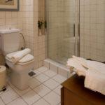 Bathroom1-1-1