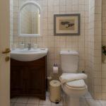 Bathroom1-2-1