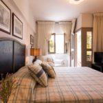 Bedroom1-4