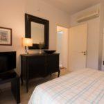 Bedroom1-5