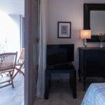 Bedroom1-6