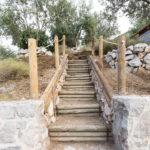 EpidavrosFarm