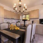 KitchenDiningRoomLivingRoom1-1