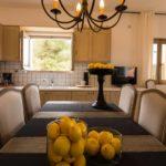 KitchenDiningRoomLivingRoom1-12