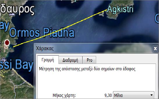 agistri1