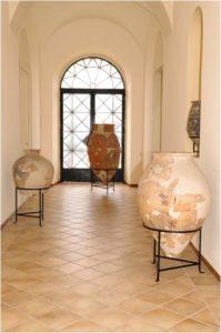 archaeologicalmuseumofargos2