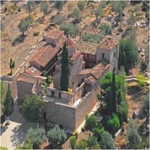 monasteryagnountos2