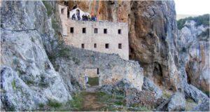 monasteryofavgou2