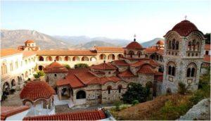 monasteryofkalamiou2