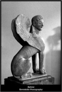 Μουσείο Αρχαίας Κορίνθου