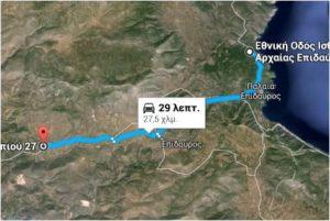 mycenaeanbrigde1