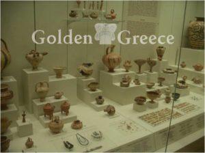 mycenaearchaeologicalmuseum2